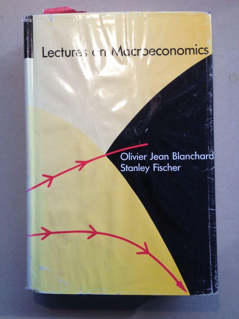 Macro book