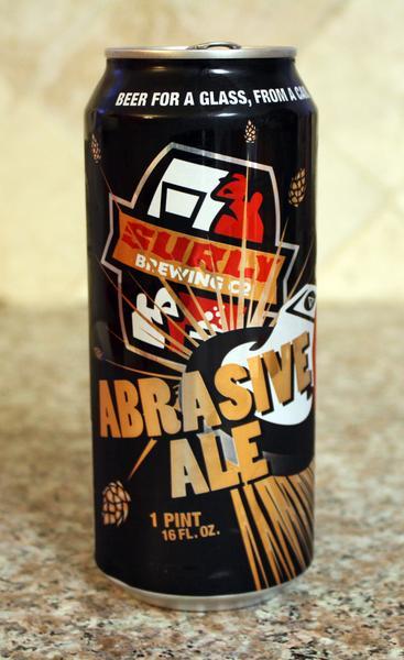 Abrasive-ale-a21c8-367x600